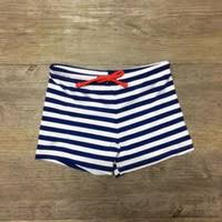 Striped <b>Swimsuits</b> Kids Canada | Best Selling Striped <b>Swimsuits</b> ...