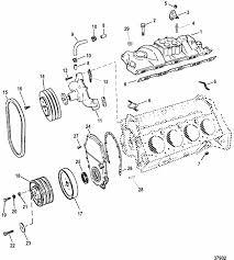ge electric motors wiring diagrams ge image wiring wiring diagram general electric motors images wiring diagram on ge electric motors wiring diagrams