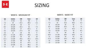 Ua Football Glove Size Chart Cheap Under Armour Football Gloves Size Chart Buy Online