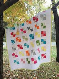 Simple Square Quilt Patterns Best Square Quilt Patterns 48 Simple Square Quilt Designs Quilt Fantasy