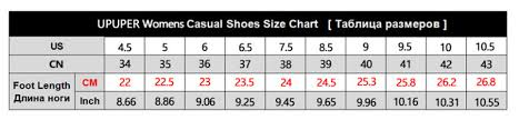 46 How To Choose Correct Size Of Clothing Or Shoes