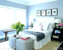 Beautiful Blue And Grey Bedroom Blue And Grey Bedroom Color Schemes Blue Grey Color  Scheme Bedroom Blue