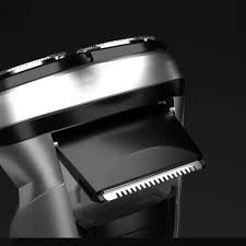 Máy cạo râu Xiaomi Enchen BlackStone 3 - Máy Cạo Râu Xiaomi Electric Shaver  PINJIG 3D - MiHouse - Máy cạo râu