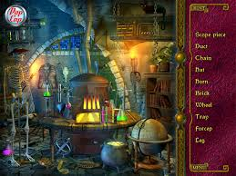 All hidden object games are 100% free, no payments, no registration required. The Wizard S Pen On Steam