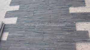 external slate wall tiles. culture stone, stacked stone,walling panel from slateofchina inquiry online ask by e-mail. material nature slate exterior wall tile external tiles