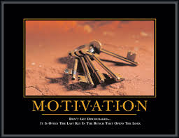 office inspirational posters. Font Used On Motivational Posters Forum Dafont Com . Office Inspirational D