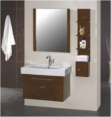 Bathroom Suites Ikea Bathroom Wooden Bathroom Furniture Nz Bathroom Shelving Units