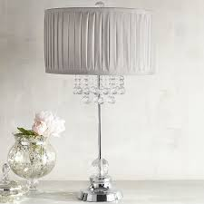 Table Lamps, Desk Lamps and Bedside Lamps | Pier 1 Imports