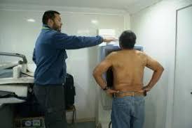 Resultado de imagen para Erradicación de la neumoconiosis