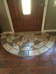flooring wow this looks great i only wonder how you would keep it clean with the gaps in between hmmm floor and pallet ideas moroccan
