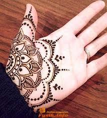 100 Nejlepších Nápadů Tetování Henna Pro Dívky Na Pažích Nohy