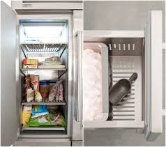 sub zero pro 48 glass door refrigerator heather bullard throughout dimensions 1692 x 1500