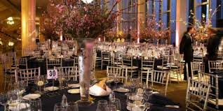 The Music Center Weddings Get Prices For Wedding Venues In Ca