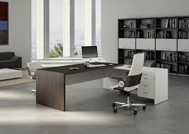 Home Decor Awesome Modern Home Office Furniture Modernhome Office Furniture Contemporary Design