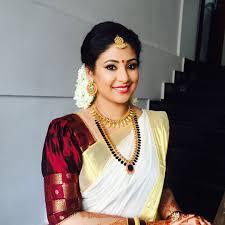 Makeover Saree Designs Pin By Bowya On Design Kerala Saree Blouse Designs Bridal