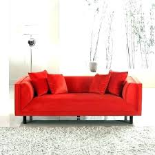 modern red couch small red couch red sofa sleeper modern red couch modern red sofa beds modern red couch