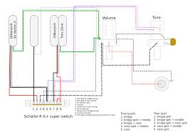 hsh wiring hsh auto wiring diagram ideas updated h s h dual wiring phase coil select wiring gurus please on hsh wiring