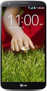 LG G2 mini LTE Tegra - Specs and Price ...