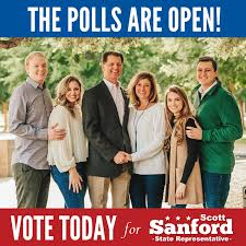 Scott Sanford - Posts   Facebook