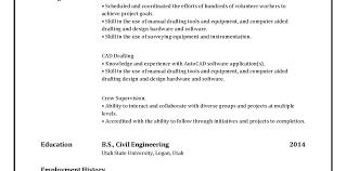 Resume Wondrous Design Ideas How To Write Your Resume 2 How To