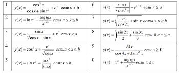 Контрольная работа Вставка объектов в microsoft word  hello html 108a2391 png