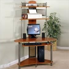 Computer Desks For Small Spaces   Joy Studio Design .