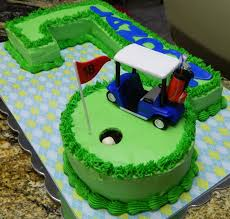 Cars Table Decorations Wedding Cake Torte Eleganti E Raffinate Cake Designs Baby Shower