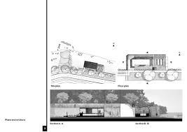 architecture design portfolio layout. Simple Architecture Architecture Design Portfolio Ideas 49 For Layout