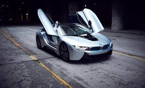 2018 bmw i8 interior.  2018 bmw i8 refresh coming but new models still years away inside 2018 bmw interior