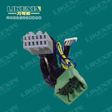 12 pin connector wiring harness for nissan rearview mirror buy 12 pin connector wiring harness for nissan rearview mirror buy rearview wiring harness rearview mirror wire harness nissan connector product on alibaba