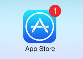 app store tegoed kopen paypal