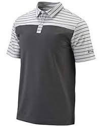 MEN Dry Pique Short Sleeve Polo Shirt - Polo Shirts - TOPS - MEN
