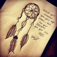 Dream Catcher With Quote Best Of Dream Catcher And Quote Dreamcatcher Pinterest Dream Catchers