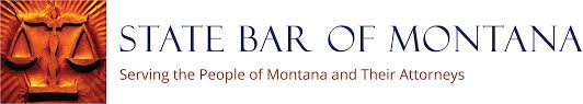 Admissions Information State Bar Of Montana