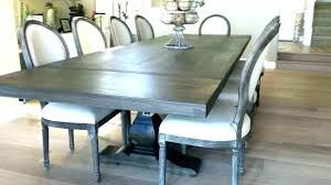 whitewashed round dining table and chairs whitewash set white washed wash room