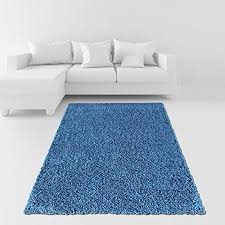 catchy 4 x 8 kitchen rug kitchen area rugs