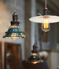 summer house lighting. above robert ogdenu2013designed pendant lights made from salvaged parts are 365 each summer house lighting s