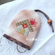 258 best Keycover images on Pinterest   Crafts, Heart and Key pouch & 静儿-清香意闲_新浪博客. Baby DressesKey ChainKey CoversSmall QuiltsWool ... Adamdwight.com