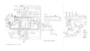 puch korado wiring diagram images 1995 puch korado moped equipment wiring diagram pictures