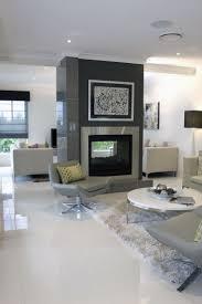 Best  Tiles For Living Room Ideas On Pinterest - Livingroom tiles