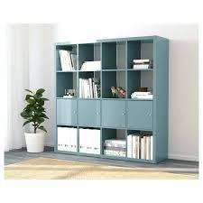 ikea kallax bookcase assembly instructions shelving unit shelving unit assembly instructions ikea kallax shelf assembly instructions