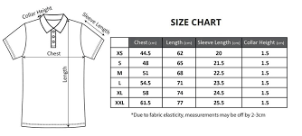Polo Size Chart Sky Aim Polo Shirts Custom Made Pakistan Polo Shirts Usa Sizes Polo Shirts Buy Custom Striped Polo Shirt Custom Made Pakistan Polo Shirts Custom