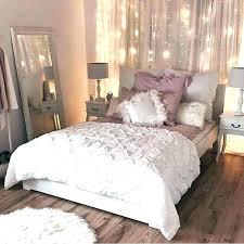 Teen bedroom ideas Teenage Bedroom Ideas For Small Rooms Good Teen Decorating Id Good Bedroom Ideas Bzaarco Collect This Idea Multi Purpose Teen Room Good Bedroom Ideas Best