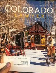 Последние твиты от camp4 coffee (@camp4coffee). Camp4coffee On Cover Of Colorado Lawyer Magazine Camp 4 Coffee