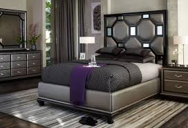 modern king bedroom sets.  Modern White King Bedroom Set  White King Bedroom Set Awesome Design Modern  Sets California Size Furniture Intended T