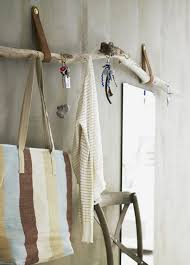 Branch Free Standing Coat Rack From West Elm New Great Branch Coat Rack Simple Hanging Wall West Elm Diy Uk Style