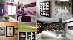 G Kitchen Wall Decor Ideas