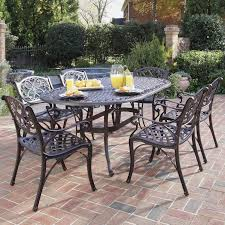 Best solutions Of 13 Restaurant Patio Furniture Nice Commercial