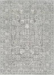 gray rug ikea appealing gray rug for your interior floor decor ikea gray rug runner gray rug ikea