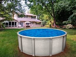 above ground pool walmart. Exellent Above Luxury Above Ground Swimming Pools Walmart  3 Throughout Above Ground Pool Walmart R